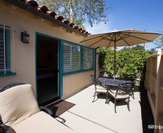 Castillo Inn At The Beach 149 ̶1̶7̶5̶ Updated 2018 Prices Amp Motel Reviews Santa Barbara Ca Tripadvisor