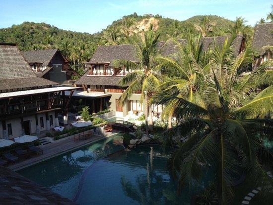 Mai Samui Resort & Spa: 1