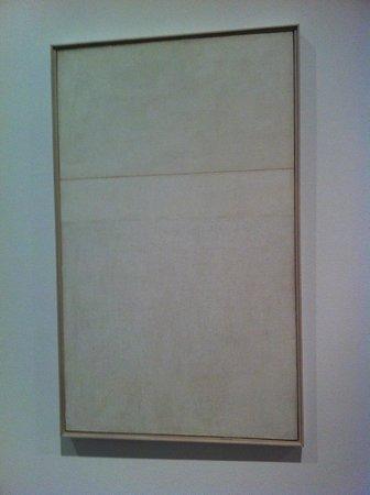 Musée Reina Sofía : Самая интересная картина во всем музее