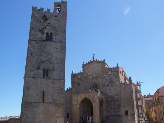 IL Duomo: duomo