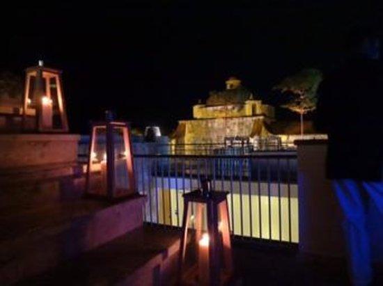 Billini Hotel: no words to describe !!!