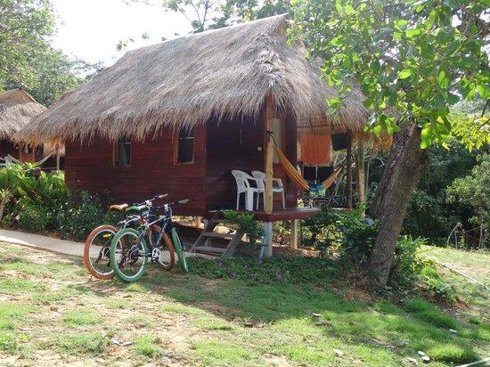 rabbit bungalow updated 2019 prices cottage reviews ko phayam rh tripadvisor com