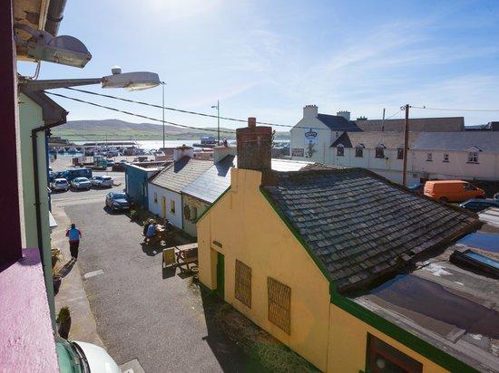 Baywatch Bed And Breakfast Updated 2017 B B Reviews Dingle Ireland Tripadvisor