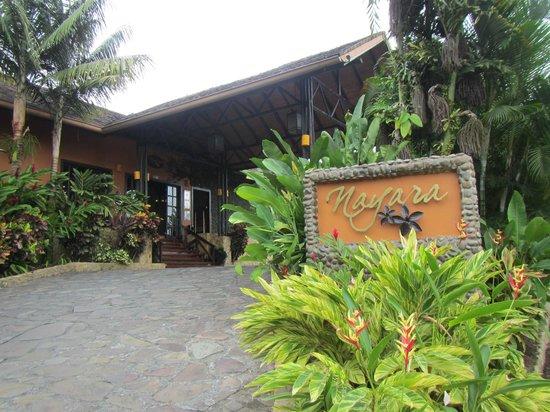 Nayara Picture Of Nayara Resort Spa Gardens La Fortuna De San Carlos Tripadvisor