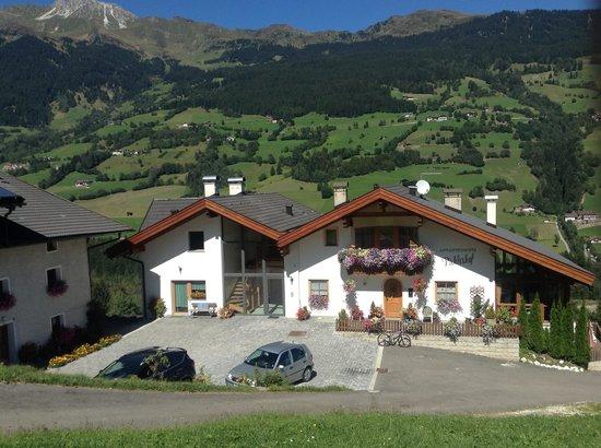 Pichlerhof: getlstd_property_photo