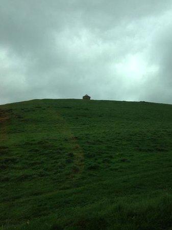Burton Dassett Hills Country Park: burton dassett