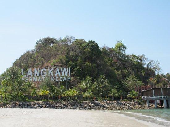 Tubotel : Welcome to Langkawi!