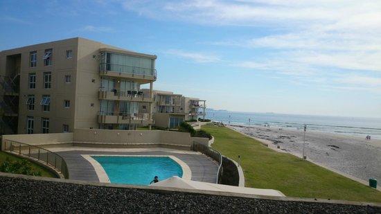 Lagoon Beach Hotel & Spa: D'autres appartements de l'hotel