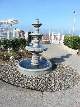 Carlsbad Inn Beach Resort : 23