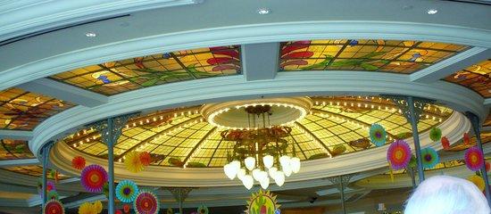 Niagara casino restaurants gambling bethlehem
