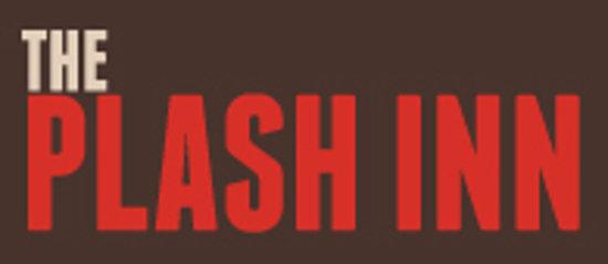 The Plash Inn