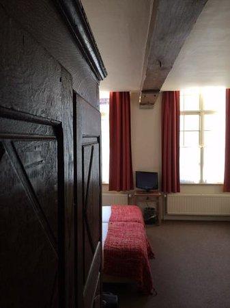 Adornes: Zimmer