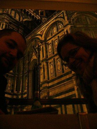 Le Botteghe di Donatello : nice view