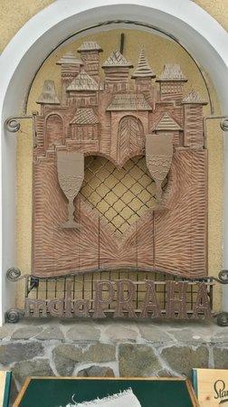 Mala Praha: Фото без названия)