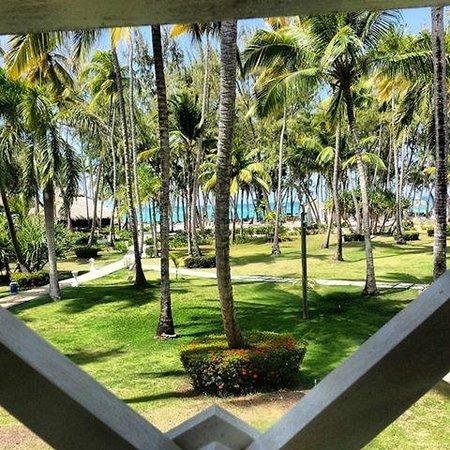 Vista Sol Punta Cana : 7000 block