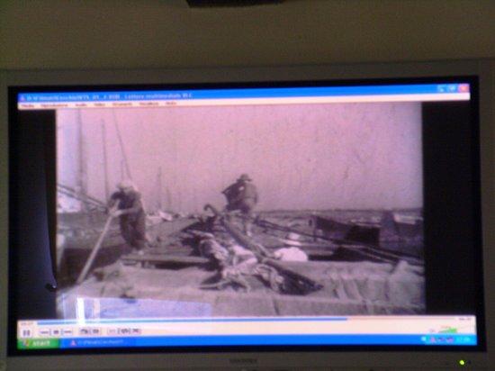 La Manifattura dei Marinati: Filmato