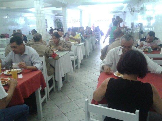 Guarabira照片