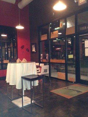 Gluten Free Restaurants Rapid City South Dakota
