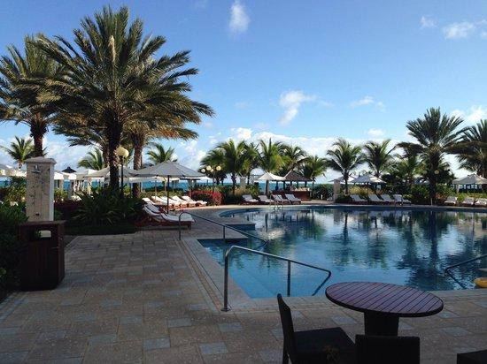 Seven Stars Resort & Spa : Beautiful resort