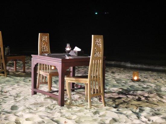 Chivapuri Beach Resort Koh Chang: .