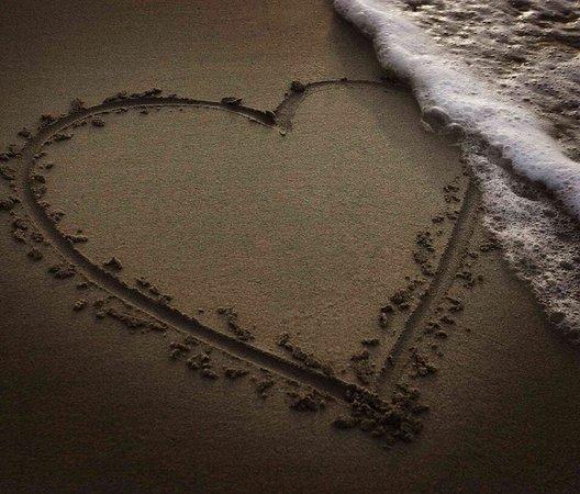 Nicholas Canyon Beach: Love this gem! Clean, quite Beautiful Beach!