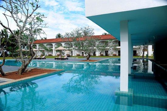 heritance ayurveda maha gedara award winning 2018 prices hotel reviews sri lanka beruwala. Black Bedroom Furniture Sets. Home Design Ideas