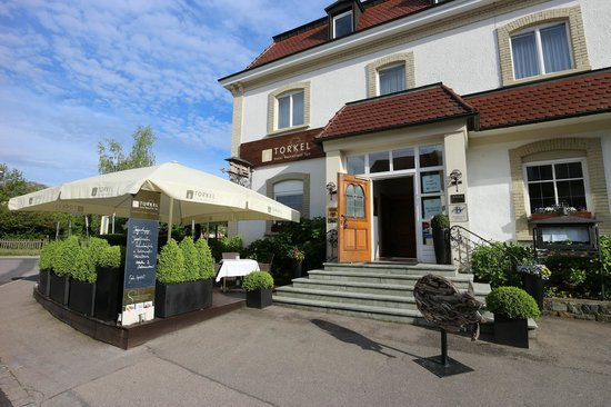 Photo of Hotel Restaurant Zum Torkel Nonnenhorn