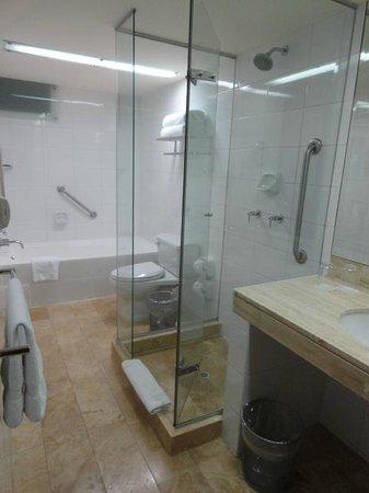 Casa Andina Premium Miraflores: b