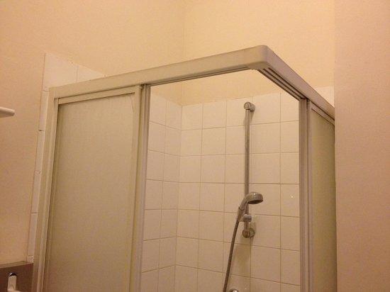 Poortackere Monasterium Hotel: качество