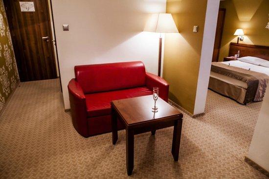 写真Adria Hotel枚