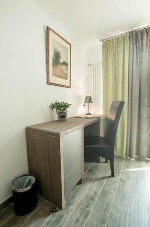 "Altis Val Vert Hotel : Suite ""Privilège"""