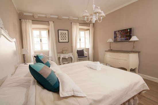 ZigZag Dubrovnik Apartments & Rooms : DS2 - Double Room