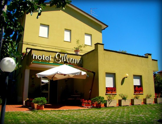 Photo of Hotel Silvana Magione