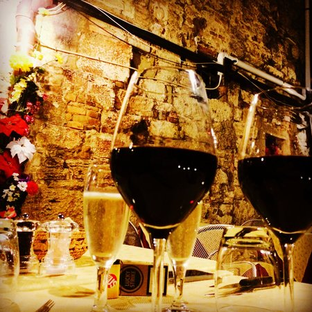 Ristorante Argentina: #likeus #likeus_party #ristoranteargentina #withmylove