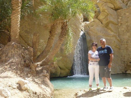 Hotel Al Jazira Beach & Spa: escursion