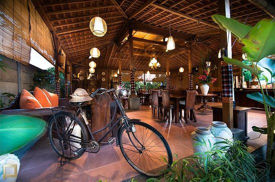 Cikgo Kitchen - Picture of Warung Cikgo, Pecatu - TripAdvisor