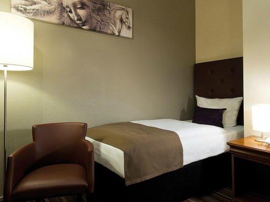 Photo of Leonardo Hotel Hamburg-Stillhorn