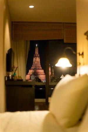 Photo of Arun Residence Bangkok
