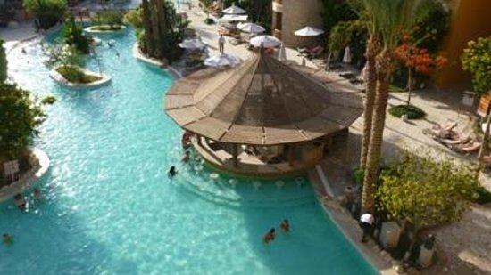 Sunwing Makadi Hotel Reviews