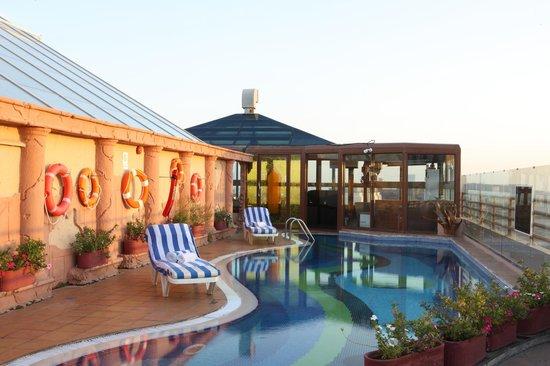 sea view hotel 43 8 5 updated 2019 prices reviews dubai rh tripadvisor com