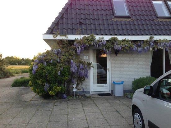 Photo of Duinpark De Witte Raaf Noordwijk