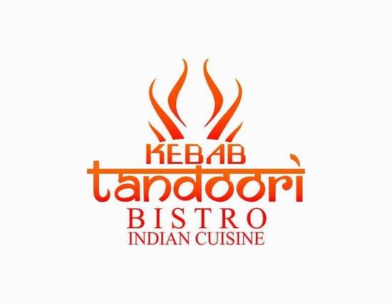 Kebab Tandoor Grill: KEBAB TANDOORI BISTRO