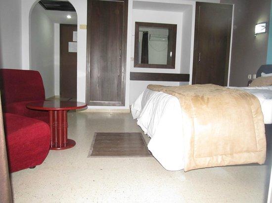Diar Meriem Hotel
