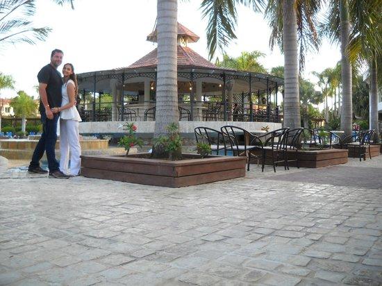 IFA Villas Bavaro Resort & Spa: 2