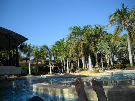 IFA Villas Bavaro Resort & Spa: 5