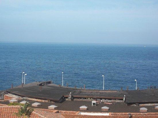ClubHotel Riu Buena Vista : vue de la chambre