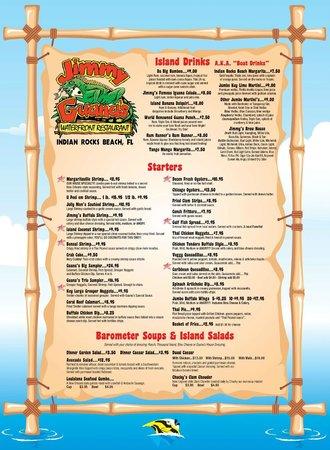 Harbourside Indian Restaurant Reviews
