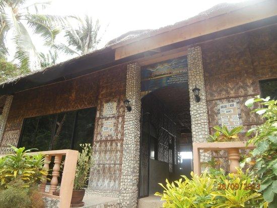 Pilar's Residence