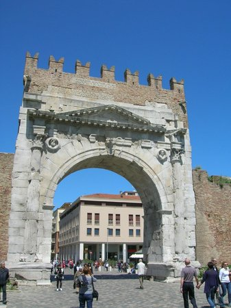 Caffe Gelateria Porta Romana