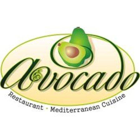 Avocado Restaurant: Avocado